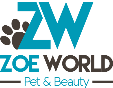 logo zoe world@2x